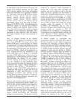 including the impact of the Dodd-Frank Act - American Bar Association - Page 4