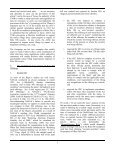 including the impact of the Dodd-Frank Act - American Bar Association - Page 5