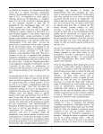 including the impact of the Dodd-Frank Act - American Bar Association - Page 6