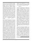 including the impact of the Dodd-Frank Act - American Bar Association - Page 7