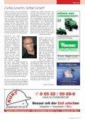 Kornmagazin 2/2010 1 - Page 3