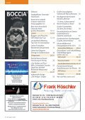 Kornmagazin 2/2010 1 - Page 4