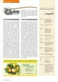 Kornmagazin 2/2010 1 - Page 6