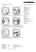 RI9353/11 Saeco - Philips - Page 2