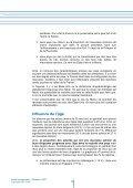 Les salariés évaluent leur manager - Hussonet - Page 5