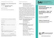 Geschäftsführer-, Organ- und Beraterhaftung in Krise und Insolvenz ...