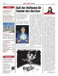 Woche27 - Mein kleines Blatt - Page 2