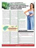 Woche27 - Mein kleines Blatt - Page 7