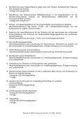 kommenden Kreistagssitzung - Erwerbsloseninitiative Limburg ... - Seite 2