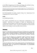 kommenden Kreistagssitzung - Erwerbsloseninitiative Limburg ... - Seite 7