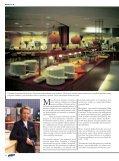 Metos Uutiset, julkaisija Hackman Metos Oy Ab Ahjonkaarre, 04220 ... - Page 6