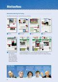 Preise & Daten 2011 - Seite 4
