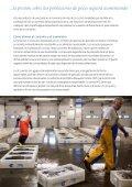 El Día de Dependencia de Pescado - Ocean2012 - Page 7