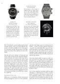 De tikkende nyheder - Page 3