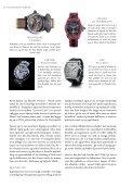 De tikkende nyheder - Page 5
