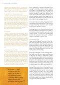 Vurderinger & Kriterierne - et ikke altid lige nemt forehavende - Page 3