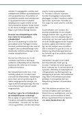 Arbejdstilsynets screening af det psykiske arbejdsmiljø - Page 4