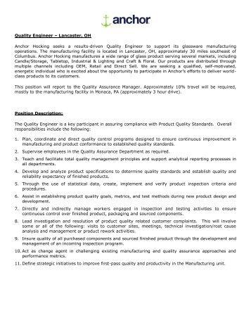 ascend amanda hocking pdf free download