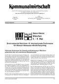 Zeitschrift Heft 03/08 - Page 3