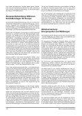 Zeitschrift Heft 03/08 - Page 4