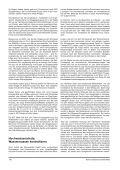 Zeitschrift Heft 03/08 - Page 6