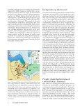 Hent pdf-fil (1.84 MB) - Dansk Geologisk Forening - Page 4
