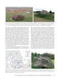 Hent pdf-fil (1.84 MB) - Dansk Geologisk Forening - Page 5