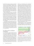 Hent pdf-fil (1.84 MB) - Dansk Geologisk Forening - Page 6