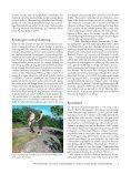 Hent pdf-fil (1.84 MB) - Dansk Geologisk Forening - Page 7
