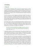 Nya förutsättningar – en jämförelse mellan traditionellt och ... - Page 5