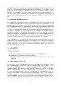 Nya förutsättningar – en jämförelse mellan traditionellt och ... - Page 6
