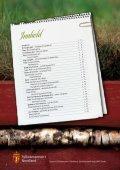 En inspirasjonsbrosjyre for gårdbrukere som vil starte med ... - Page 2