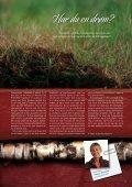 En inspirasjonsbrosjyre for gårdbrukere som vil starte med ... - Page 3