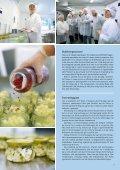 En inspirasjonsbrosjyre for gårdbrukere som vil starte med ... - Page 7