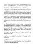 Nya förutsättningar – en jämförelse mellan traditionellt och ... - Page 7