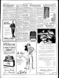Pointes - Local History Archives - Page 3