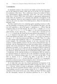 An experimental examination of rational rent-seeking - Page 2