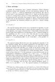 An experimental examination of rational rent-seeking - Page 4