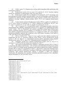 """SWEDBANK"", AB, AB DNB BANKO, UAB ""FIRST - LR ... - Page 2"