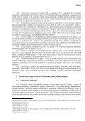 """SWEDBANK"", AB, AB DNB BANKO, UAB ""FIRST - LR ... - Page 3"