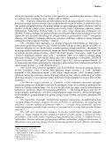 """SWEDBANK"", AB, AB DNB BANKO, UAB ""FIRST - LR ... - Page 4"