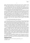 """SWEDBANK"", AB, AB DNB BANKO, UAB ""FIRST - LR ... - Page 5"