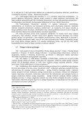 """SWEDBANK"", AB, AB DNB BANKO, UAB ""FIRST - LR ... - Page 6"