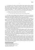 """SWEDBANK"", AB, AB DNB BANKO, UAB ""FIRST - LR ... - Page 7"