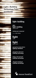 Light+Building Worldwide Flyer_2013 (PDF)