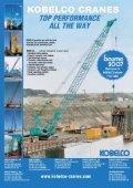 Mast climbers and hoists Mast climbers and hoists - Vertikal.net - Page 2