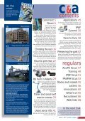 Mast climbers and hoists Mast climbers and hoists - Vertikal.net - Page 3