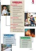 Download Ausgabe 7+8 - Kommunal - Page 3