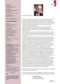 Download Ausgabe 7+8 - Kommunal - Page 5