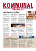 Download Ausgabe 7+8 - Kommunal - Page 7